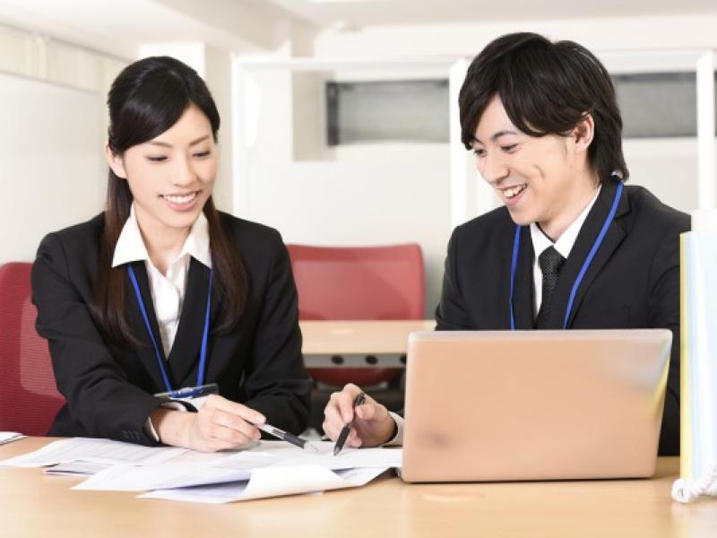 石川県の働きやすい企業一覧