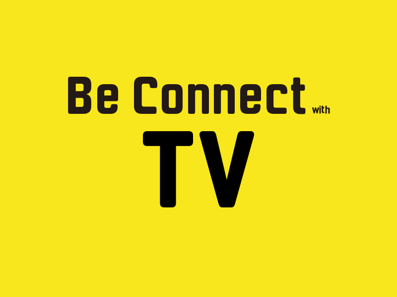 Be Connect TV