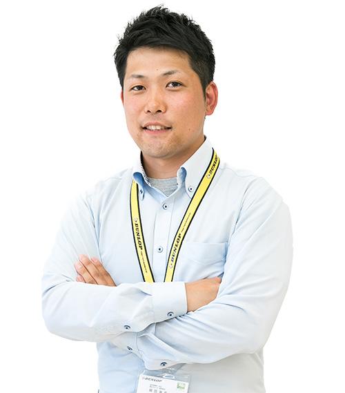 細田 省吾