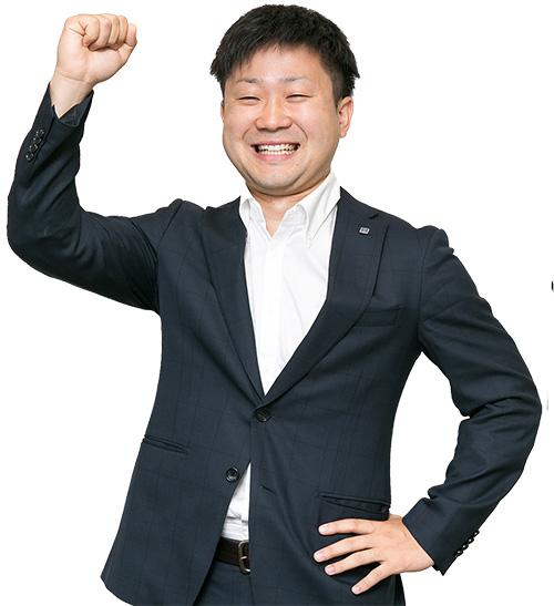 谷口 幹弥