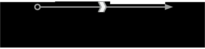 1976年:創業当初は織物の型紙を画面上で編集するシステム開発を行っていた。その後は、メモリーなどのパソコン周辺機器開発へと展開。2019年:液晶ディスプレイやストレージを主力製品とする。近年はネットワークを活用し、PCやスマートフォンと連動した製品開発に注力