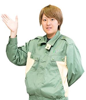 田中 みのり