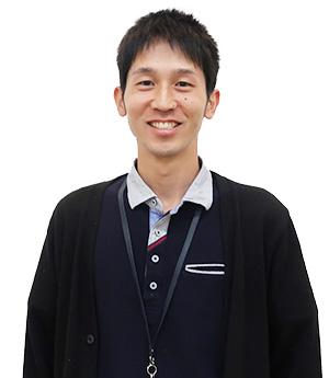 古川 翔平