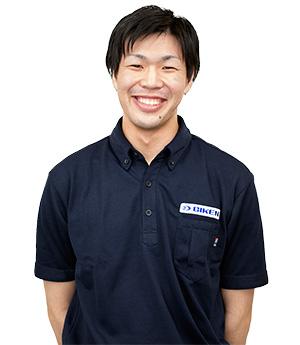 元田 裕二