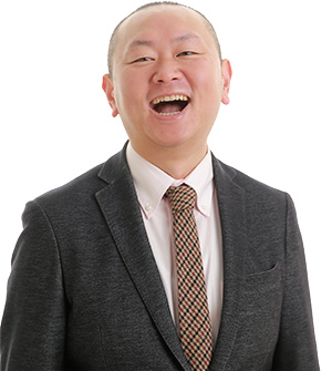 野田 栄太