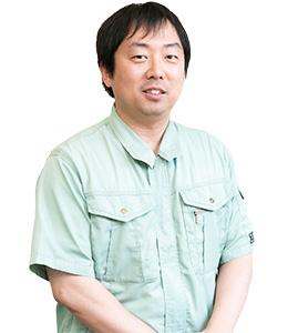 小川 享平