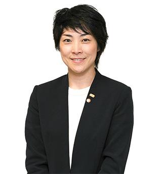 多田 弥生