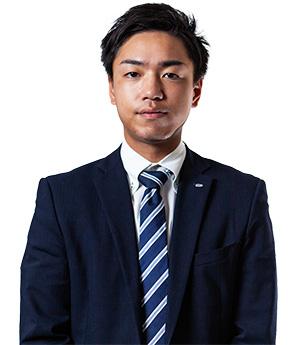 田中 弘康