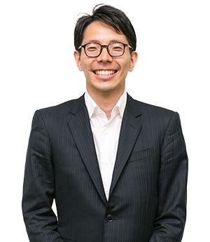 田澤 孝太郎