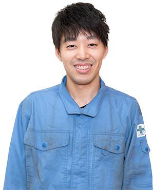 寺口 岳宏