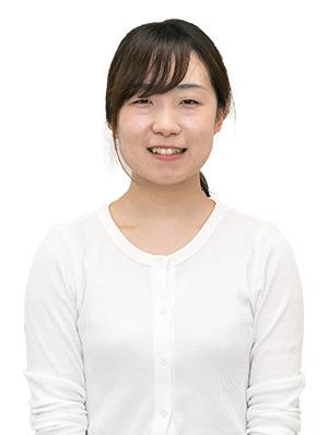 冨田 夏帆