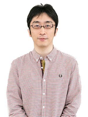 渡辺 哲郎