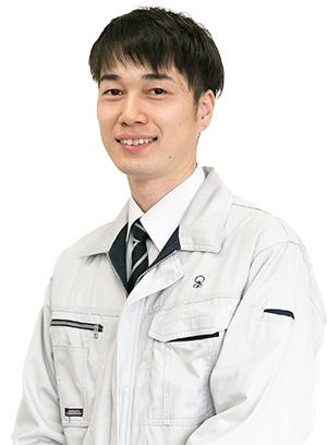 吉田 遼太郎
