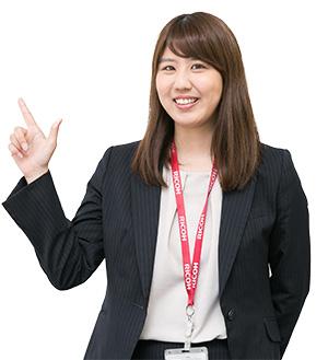 岩倉 麻美