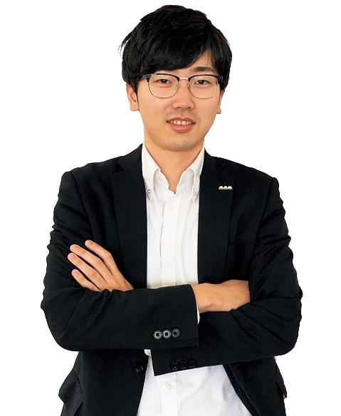 テレビ金沢スタッフ